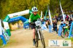CP CICLISMO ALHAURIN 289