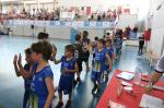 FINAL-LIGA-EDUCATIVA-BALONCESTO-2019 121