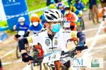 CP CICLISMO ALHAURIN 140