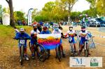 CP CICLISMO ALHAURIN 56