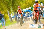 CP CICLISMO ALHAURIN 150