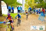 CP CICLISMO ALHAURIN 249