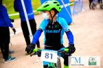 CP CICLISMO ALHAURIN 66