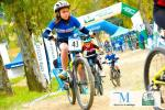 CP CICLISMO ALHAURIN 160