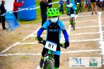 CP CICLISMO ALHAURIN 77