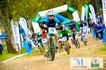 CP CICLISMO ALHAURIN 87