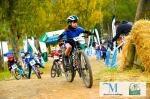 CP CICLISMO ALHAURIN 97