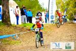 CP CICLISMO ALHAURIN 259
