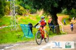 CP CICLISMO ALHAURIN 107