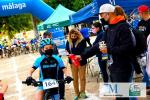 CP CICLISMO ALHAURIN 269