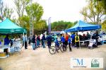 CP CICLISMO ALHAURIN 17