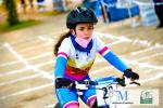 CP CICLISMO ALHAURIN 210