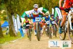 CP CICLISMO ALHAURIN 280