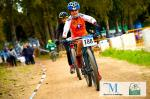 CP CICLISMO ALHAURIN 27