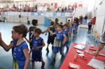 FINAL-LIGA-EDUCATIVA-BALONCESTO-2019 122