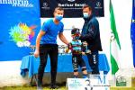 CP CICLISMO ALHAURIN 131
