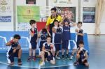 FINAL-LIGA-EDUCATIVA-BALONCESTO-2019 132