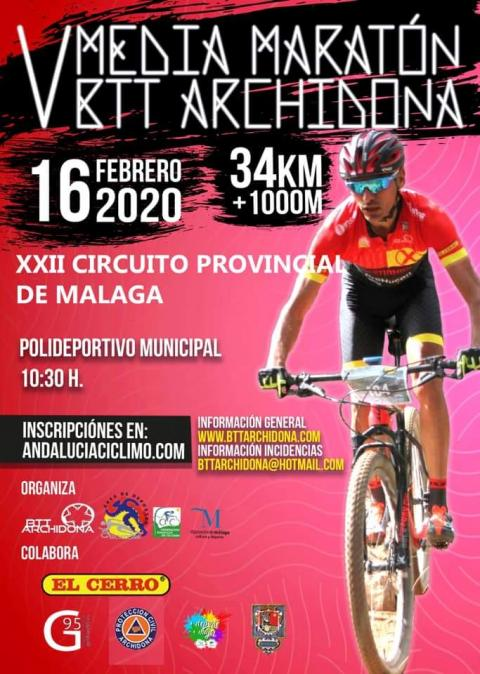 Cartel-media-btt-archidona