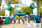 CP CICLISMO ALHAURIN 141