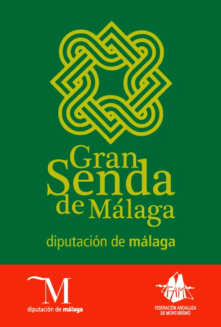 Image. Presentation  Planes of Great Path of Malaga
