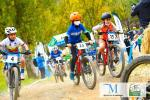 CP CICLISMO ALHAURIN 151