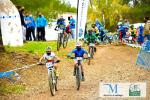 CP CICLISMO ALHAURIN 250