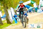 CP CICLISMO ALHAURIN 161