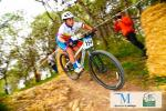 CP CICLISMO ALHAURIN 327