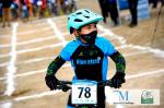 CP CICLISMO ALHAURIN 78