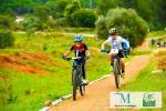 CP CICLISMO ALHAURIN 171