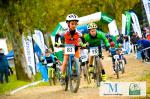 CP CICLISMO ALHAURIN 88
