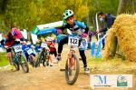 CP CICLISMO ALHAURIN 98