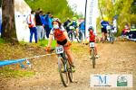CP CICLISMO ALHAURIN 260