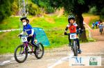 CP CICLISMO ALHAURIN 108