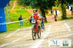 CP CICLISMO ALHAURIN 200