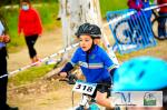 CP CICLISMO ALHAURIN 117