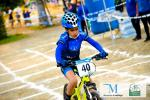 CP CICLISMO ALHAURIN 211