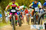 CP CICLISMO ALHAURIN 281