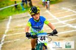 CP CICLISMO ALHAURIN 221