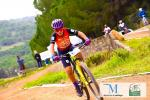 CP CICLISMO ALHAURIN 291