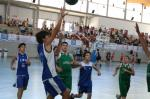 FINAL-LIGA-EDUCATIVA-BALONCESTO-2019 123