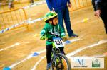 CP CICLISMO ALHAURIN 38