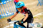 CP CICLISMO ALHAURIN 231