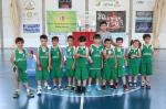 FINAL-LIGA-EDUCATIVA-BALONCESTO-2019 133