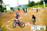 CP CICLISMO ALHAURIN 48