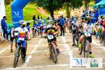CP CICLISMO ALHAURIN 142