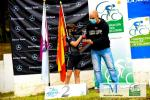 CP CICLISMO ALHAURIN 241