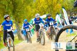 CP CICLISMO ALHAURIN 152