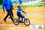 CP CICLISMO ALHAURIN 69