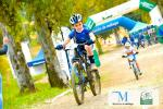 CP CICLISMO ALHAURIN 162